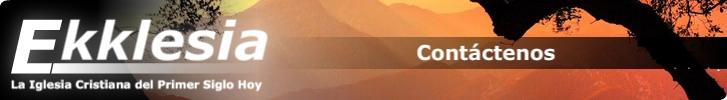 banner_contactenos