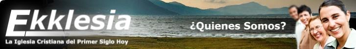 banner_qs