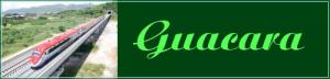 Guacarabann
