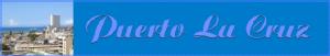 bannerPLC01