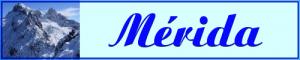merida-banner
