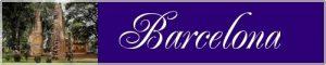 barc banner