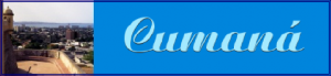 cumana banner