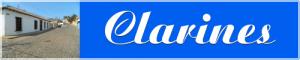 Clarinesbanner