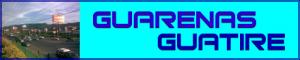 gua-gua banners